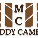 LOGO DESIGN: Muddy Camera