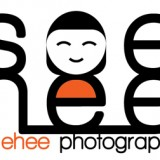 LOGO DESIGN: Sae Hee Photography